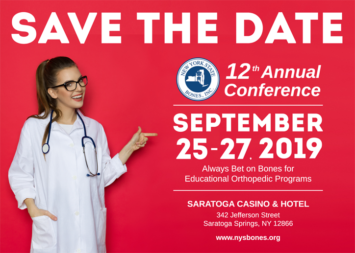 nsybones_2019conference_savethedate